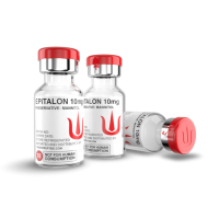 EPiTALON 10mg