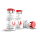 PEPTiDE MiXiNG WATER + HiSTiDiNE 10ml